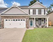 409 Chablis Way, Wilmington image