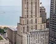159 E Walton Place Unit #8G, Chicago image