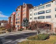 171 E 3rd Ave Unit 410, Salt Lake City image
