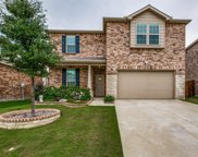 2241 Buelingo Lane, Fort Worth image