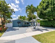 1106 SW 18th Ct, Fort Lauderdale image