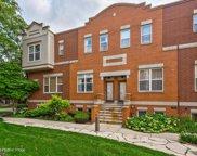 3641 W Cornelia Avenue Unit #B, Chicago image