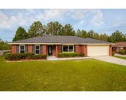 3770 Pinnacle Place Drive, Hephzibah image
