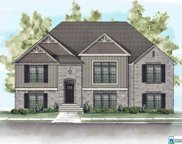 2955 Smith Sims Rd, Trussville image