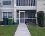 1328 Reflections LN, Immokalee image