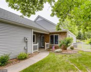 5718 Donegal Drive, Shoreview image