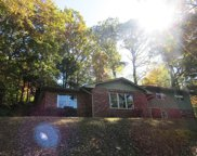 48 Forest Hills Dr, Franklin image