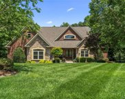 425 Hendon Row  Way, Fort Mill image