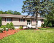304 NORBORO RD, Johnstown image