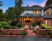14312 155th Ave NE, Woodinville image