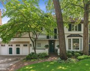 1141 Forest Avenue, River Forest image