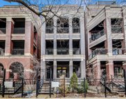 1045 W Monroe Street Unit #3, Chicago image
