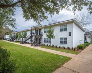 4009 Old Shell Road Unit C24, Mobile image