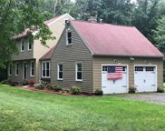 247 Grassy Hill  Road, East Lyme image