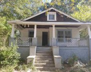 2862 Semmes St, East Point image