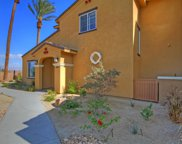 80096 Ironbark Way, La Quinta image
