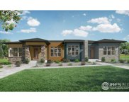 767 West Grange Ct Unit Unit B, Longmont image
