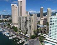 1765 Ala Moana Boulevard Unit 1180, Honolulu image
