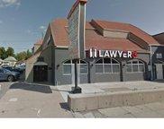 318 16th Ave   Nw, Calgary image
