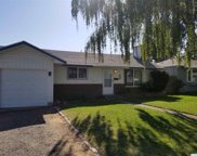 429 S Anderson St., Kennewick image