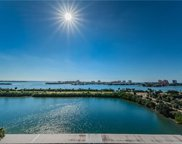 31 Island Way Unit 905, Clearwater image