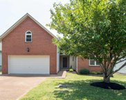 3748 Waterford Way, Antioch image