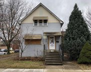 4648 North Kasson Avenue, Chicago image
