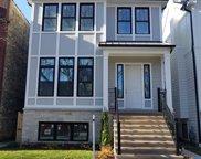 4830 N Leavitt Street, Chicago image