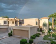 8100 E Camelback Road Unit #9, Scottsdale image