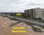 2220 Ocean Shore Boulevard Unit 102A, Ormond Beach image