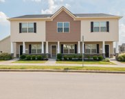 1654 Sprucedale Dr, Antioch image