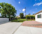 1026     Walnut Grove Avenue, Rosemead image