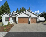 32102 NW LACENTER  RD, Ridgefield image