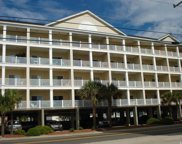 200 N 53rd Ave. N Unit Unit 203, North Myrtle Beach image