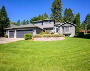 4829 E Pineglen, Mead image