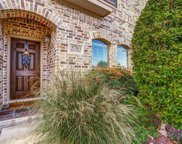 5703 Butterfly Way, Fairview image