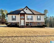 160 Turkey Trail Rd, Odenville image