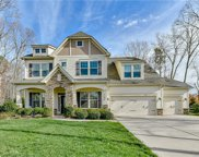 1104  Caraway Lane, Indian Trail image