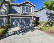 106 Woodvalley Ct, Danville image