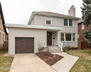 3852 Woodside Avenue, Brookfield image