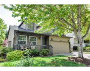 13338 SW UPLANDS  DR, Tigard image