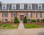 521 Zorn Ave Unit A10, Louisville image
