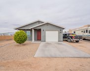 134 N Signal Butte Road, Apache Junction image