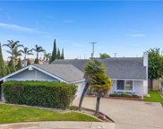 21002 Hagerstown Circle, Huntington Beach image