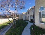 1480   E Marshall Boulevard   8 Unit 8, San Bernardino image