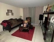 3099 NW 48th Ave Unit 155, Lauderdale Lakes image