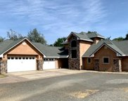 14748 Molluc Dr, Red Bluff image