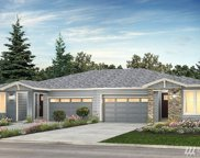 22623 SE 237th St, Maple Valley image