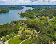 198  Timber Lake Drive Unit #630, Troutman image