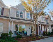 2507  Brackley Place, Concord image